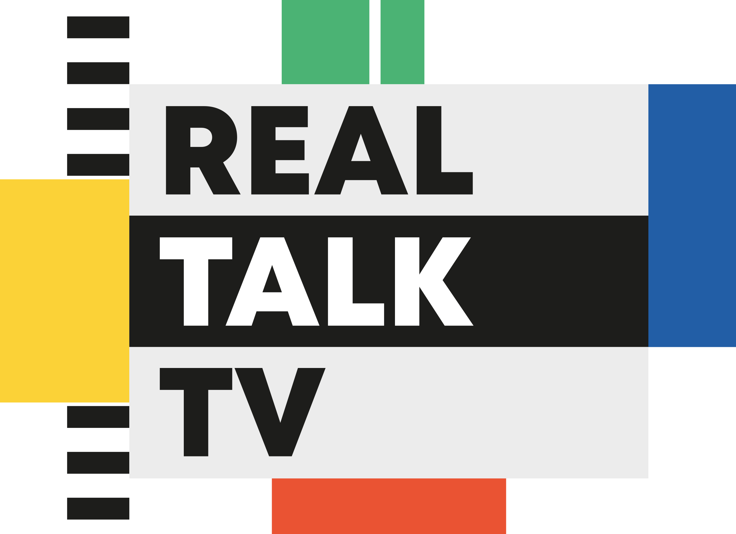Real Talk TV