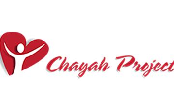 Chayah