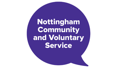 Nottingham Community and Voluntary Service