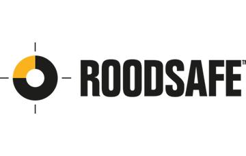 Roodsafe