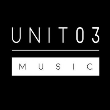 Unit03Music