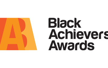 Black Achievers Award
