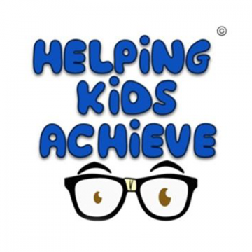 Helping Kids Achieve