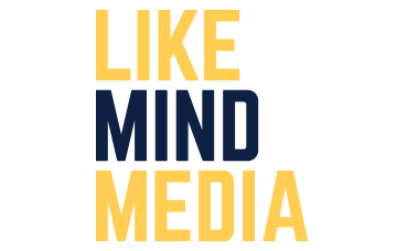 LikeMind Media