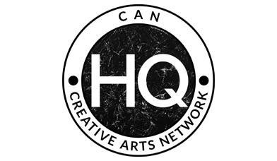 HQ CAN Community Interest Company