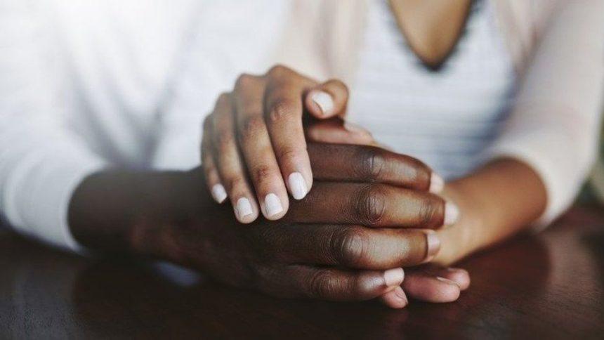 'Discriminatory' mental health system overhauled
